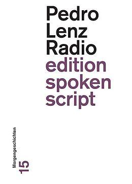 Cover: https://exlibris.azureedge.net/covers/9783/9058/2592/3/9783905825923xl.jpg
