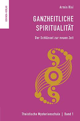 Cover: https://exlibris.azureedge.net/covers/9783/9058/3107/8/9783905831078xl.jpg