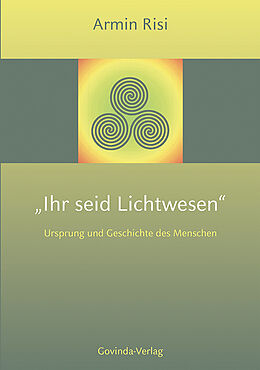 Cover: https://exlibris.azureedge.net/covers/9783/9058/3127/6/9783905831276xl.jpg