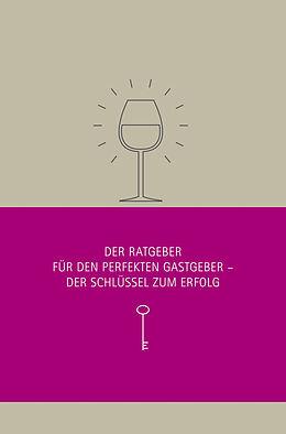 Servicehandbuch [Versione tedesca]