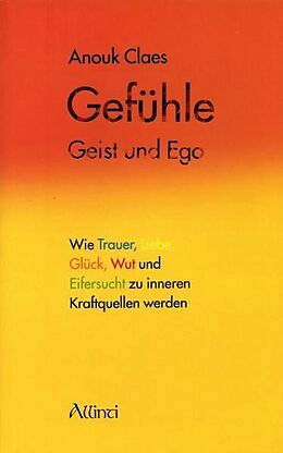 Cover: https://exlibris.azureedge.net/covers/9783/9058/3602/8/9783905836028xl.jpg