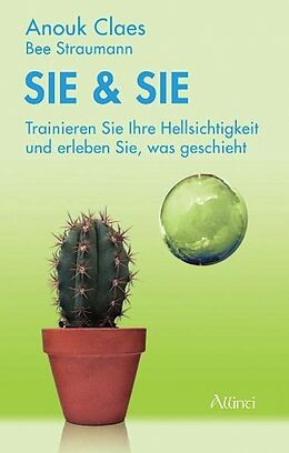 Cover: https://exlibris.azureedge.net/covers/9783/9058/3605/9/9783905836059xl.jpg