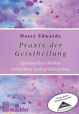 Cover: https://exlibris.azureedge.net/covers/9783/9058/3725/4/9783905837254xl.jpg