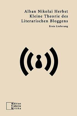 Cover: https://exlibris.azureedge.net/covers/9783/9058/4618/8/9783905846188xl.jpg