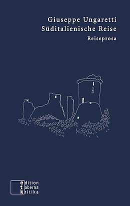 Cover: https://exlibris.azureedge.net/covers/9783/9058/4623/2/9783905846232xl.jpg