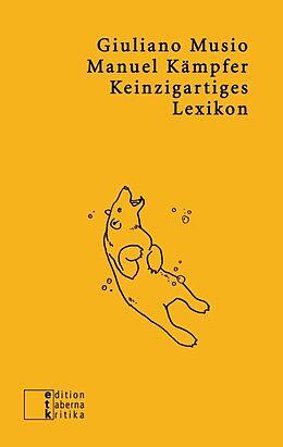 Cover: https://exlibris.azureedge.net/covers/9783/9058/4649/2/9783905846492xl.jpg
