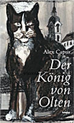 Cover: https://exlibris.azureedge.net/covers/9783/9058/4817/5/9783905848175xl.jpg