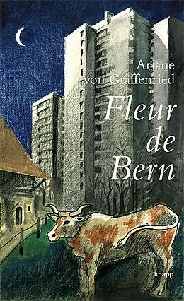 Cover: https://exlibris.azureedge.net/covers/9783/9058/4836/6/9783905848366xl.jpg
