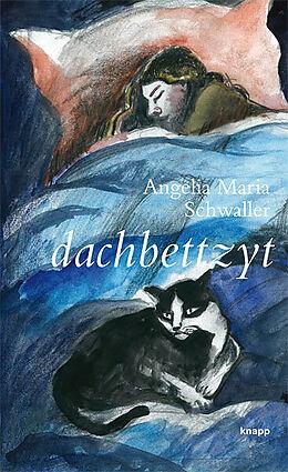 Cover: https://exlibris.azureedge.net/covers/9783/9058/4858/8/9783905848588xl.jpg