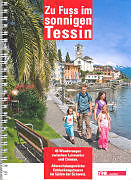 Cover: https://exlibris.azureedge.net/covers/9783/9058/6513/4/9783905865134xl.jpg