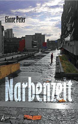 Cover: https://exlibris.azureedge.net/covers/9783/9058/6826/5/9783905868265xl.jpg