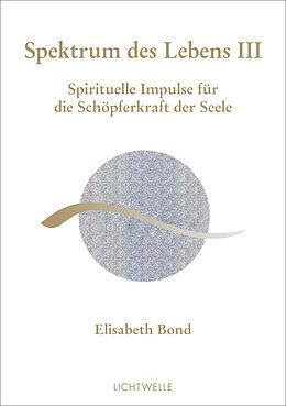 Cover: https://exlibris.azureedge.net/covers/9783/9058/7820/2/9783905878202xl.jpg