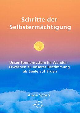 Cover: https://exlibris.azureedge.net/covers/9783/9058/7821/9/9783905878219xl.jpg