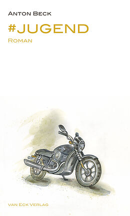 Cover: https://exlibris.azureedge.net/covers/9783/9058/8147/9/9783905881479xl.jpg