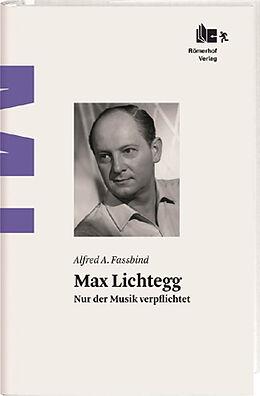 Cover: https://exlibris.azureedge.net/covers/9783/9058/9431/8/9783905894318xl.jpg