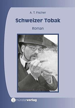 Cover: https://exlibris.azureedge.net/covers/9783/9058/9639/8/9783905896398xl.jpg