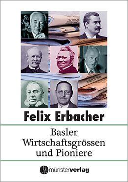 Cover: https://exlibris.azureedge.net/covers/9783/9058/9649/7/9783905896497xl.jpg