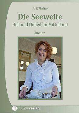Cover: https://exlibris.azureedge.net/covers/9783/9058/9655/8/9783905896558xl.jpg