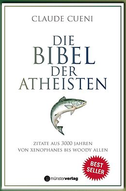 Cover: https://exlibris.azureedge.net/covers/9783/9058/9669/5/9783905896695xl.jpg