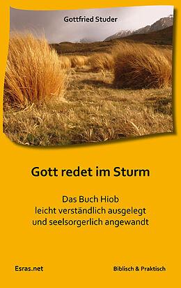 Cover: https://exlibris.azureedge.net/covers/9783/9058/9919/1/9783905899191xl.jpg