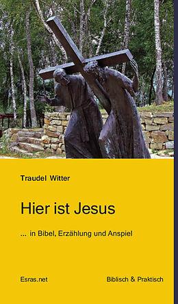 Cover: https://exlibris.azureedge.net/covers/9783/9058/9933/7/9783905899337xl.jpg
