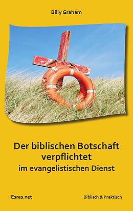 Cover: https://exlibris.azureedge.net/covers/9783/9058/9956/6/9783905899566xl.jpg