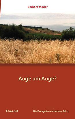 Cover: https://exlibris.azureedge.net/covers/9783/9058/9980/1/9783905899801xl.jpg