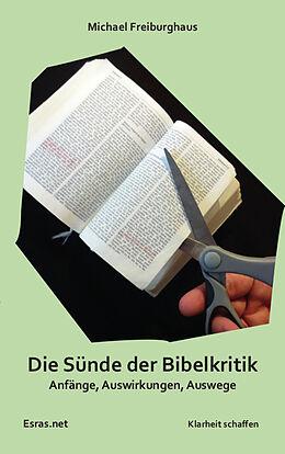 Cover: https://exlibris.azureedge.net/covers/9783/9058/9999/3/9783905899993xl.jpg