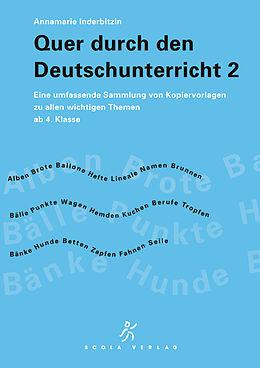 Cover: https://exlibris.azureedge.net/covers/9783/9059/0202/0/9783905902020xl.jpg