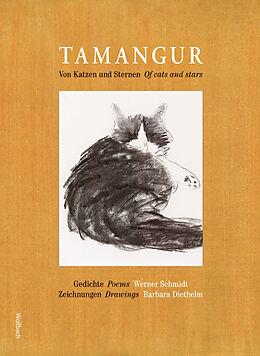 Cover: https://exlibris.azureedge.net/covers/9783/9059/1025/4/9783905910254xl.jpg