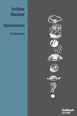 Cover: https://exlibris.azureedge.net/covers/9783/9059/1049/0/9783905910490xl.jpg