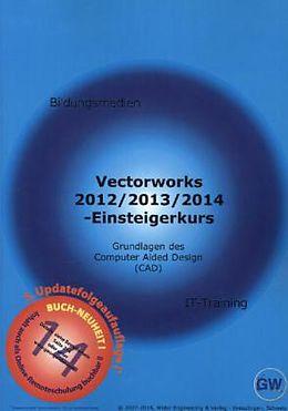 Cover: https://exlibris.azureedge.net/covers/9783/9059/1304/0/9783905913040xl.jpg