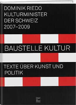 Cover: https://exlibris.azureedge.net/covers/9783/9059/2702/3/9783905927023xl.jpg