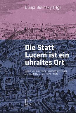 Cover: https://exlibris.azureedge.net/covers/9783/9059/2753/5/9783905927535xl.jpg