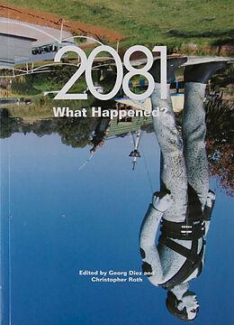 Cover: https://exlibris.azureedge.net/covers/9783/9059/2928/7/9783905929287xl.jpg