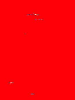 Cover: https://exlibris.azureedge.net/covers/9783/9059/2963/8/9783905929638xl.jpg