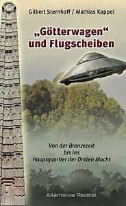 Cover: https://exlibris.azureedge.net/covers/9783/9059/3742/8/9783905937428xl.jpg