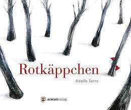 Cover: https://exlibris.azureedge.net/covers/9783/9059/4532/4/9783905945324xl.jpg