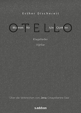 Cover: https://exlibris.azureedge.net/covers/9783/9059/5128/8/9783905951288xl.jpg