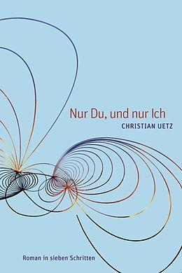 Cover: https://exlibris.azureedge.net/covers/9783/9059/5154/7/9783905951547xl.jpg