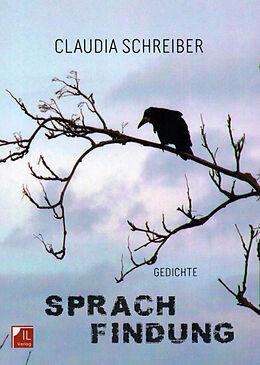Cover: https://exlibris.azureedge.net/covers/9783/9059/5500/2/9783905955002xl.jpg