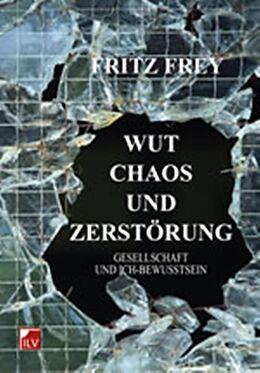 Cover: https://exlibris.azureedge.net/covers/9783/9059/5508/8/9783905955088xl.jpg