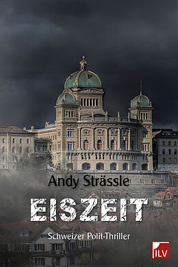 Cover: https://exlibris.azureedge.net/covers/9783/9059/5550/7/9783905955507xl.jpg