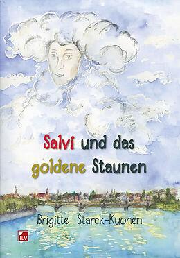 Cover: https://exlibris.azureedge.net/covers/9783/9059/5566/8/9783905955668xl.jpg