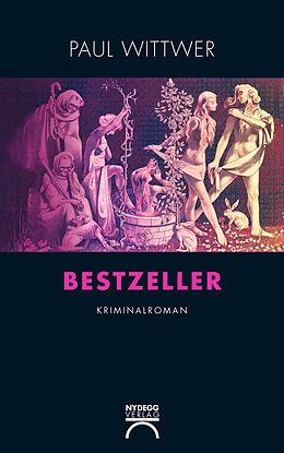 Bestzeller Cover