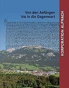 Cover: https://exlibris.azureedge.net/covers/9783/9059/6921/4/9783905969214xl.jpg