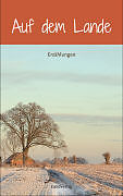 Cover: https://exlibris.azureedge.net/covers/9783/9059/8019/6/9783905980196xl.jpg