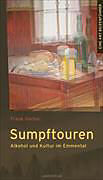 Sumpftouren [Versione tedesca]