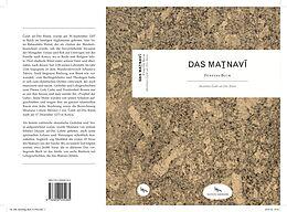 Cover: https://exlibris.azureedge.net/covers/9783/9060/0506/5/9783906005065xl.jpg