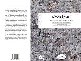 Cover: https://exlibris.azureedge.net/covers/9783/9060/0510/2/9783906005102xl.jpg